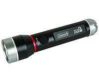 Ручной Фонарь Coleman Devide+ 350 Flashlight (2000024457)