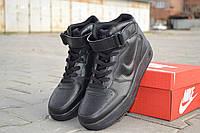 Скидка-50%!!! Кроссовки Nike Air Force