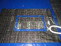 Пошив торговой палатки из ПВХ ткани