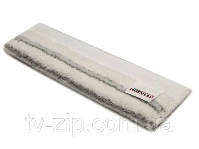 Насадка текстильна для миття вікон для пилососа Thomas 139803