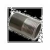 Різьби сталеві короткі Ду15 - Ду100