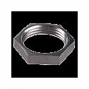 Контргайки сталеві Ду15 - Ду80