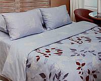 Комплект постельного белья ПАРАДІЗ