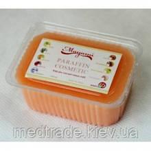 Косметичний парафін Mayami Апельсин 450 мл