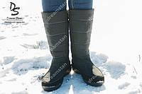 Женские дутики Аляска ( Код : ZL-06)