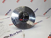 Картридж для турбокомпрессора Borg Warner 51091007390 K26