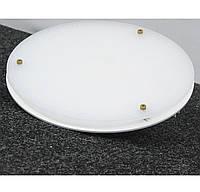 Светодиодный светильник круглый ODP-30W-A+