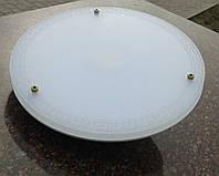 Светодиодный светильник круглый ODP-22W-A+