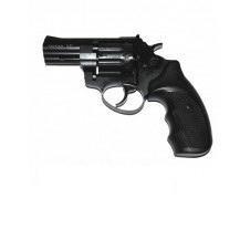 "Револьвер Флобера Trooper 2.5"" (силумин)"