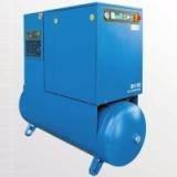 Винтовой компрессор ВК10Е REMEZA (7,5 кВт)