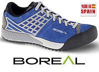 РАСПРОДАЖА!!! Кроссовки Boreal Bamba Blue