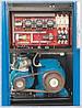 Винтовой компрессор ВК50Е REMEZA (37 кВт) 4000-5500 лит.мин.