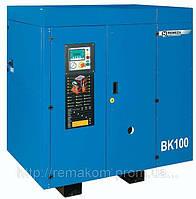 Винтовой компрессор ВК100Е REMEZA (75 кВт) 10000-12800 лит.мин., фото 1