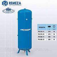 Компрессор винтовой с прямым приводом ВК100Р REMEZA (75 кВт) 13200-14500 лит.мин., фото 1