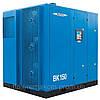 Компрессор винтовой с прямым приводом ВК150Р REMEZA (110 кВт) 19000 лит.мин.