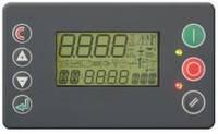 Компрессор винтовой с прямым приводом ВК270 REMEZA (200 кВт) 34000 лит.мин., фото 1