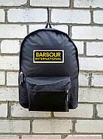 Рюкзак Barbour