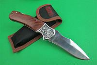 Складной нож Медведь FB0081, фото 1