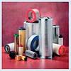 Фильтр воздушный 4093200500, фильтр масляный 4052407003, фильтр сепаратор 4060200600 для винтового компрессора ВК40Е РЕМЕЗА (REMEZA).