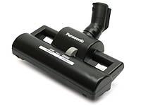 Турбощетка для пылесоса Panasonic AMC99R-ZF0VP