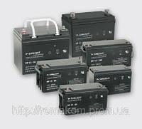 Герметичная свинцово-кислотная аккумуляторная батарея серии SPb тип SPb 6-200 Ач SUNLIGHT (Греция)., фото 1