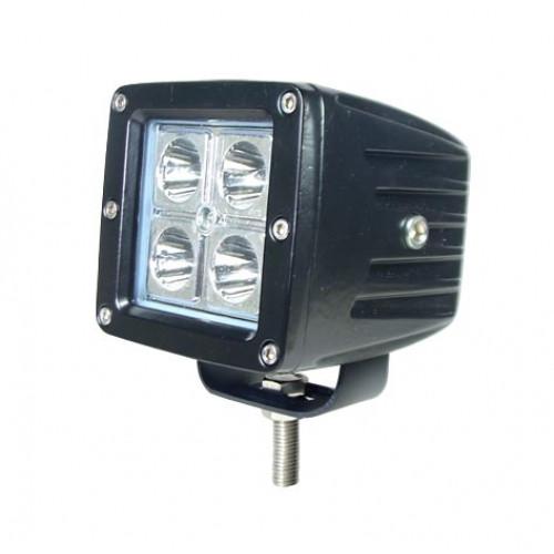 Светодиодная фара комбинированного света RCJ-30212CS
