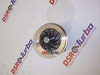 Картридж для турбокомпрессора Holset 1000-020-153 HX25