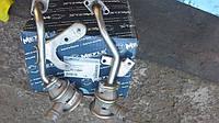Клапан EGR 079131102A Audi 4,2 fsi 079131101L состояние новых