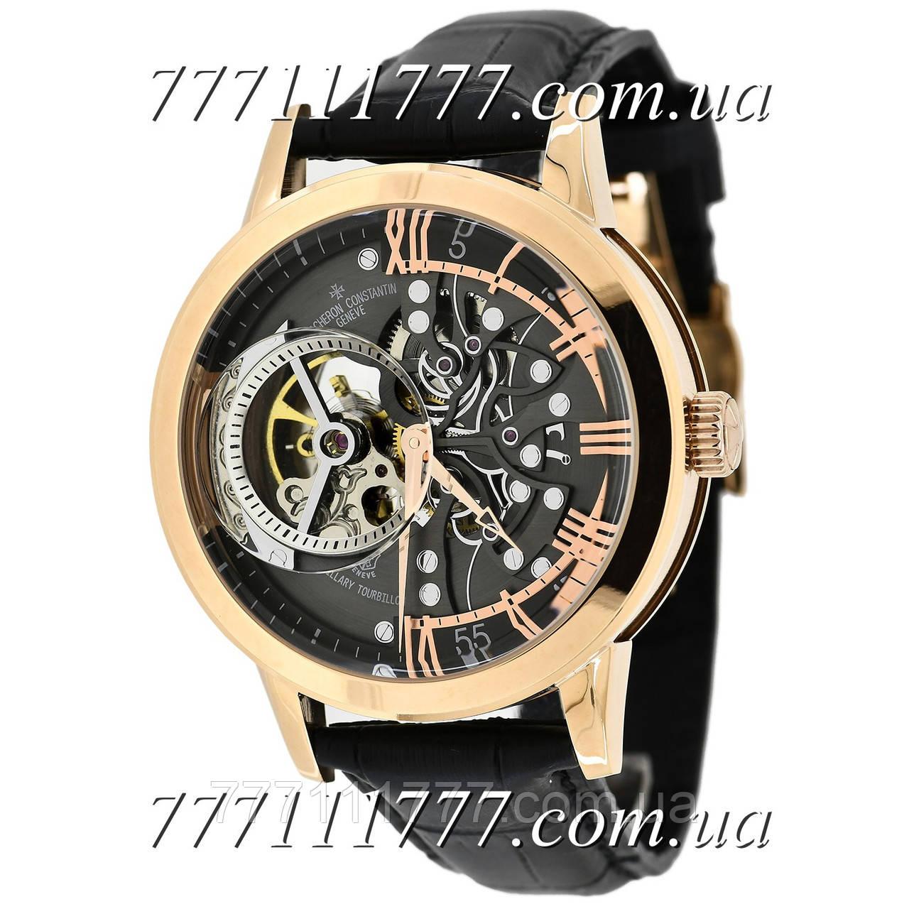 Часы с tourbillon купить где купить часы гесс в спб