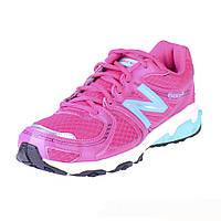Женские кроссовки NewBalance New Balance оригинал для бега 24-24,5 см 37 р