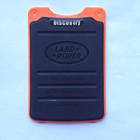 Discovery V5 / V5+ задняя крышка, крышка аккумулятора