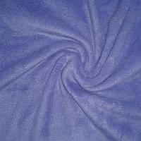 Флис фиолетовый, ширина 150 см, фото 1