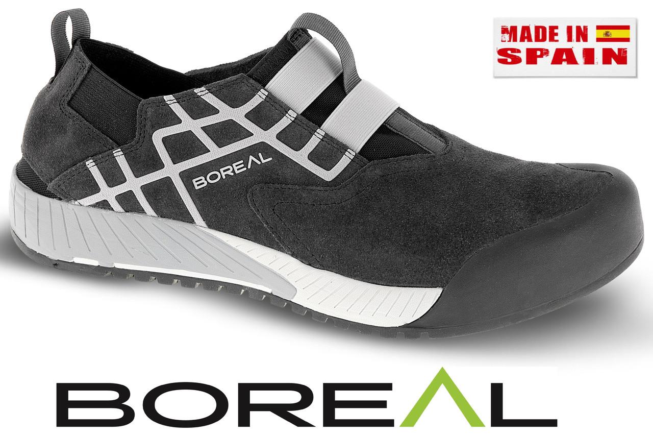 Кроссовки Boreal Glove Antracite