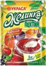 "Желирующая смесь ""Желинка"" 3:1"