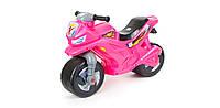 Мотоцикл толокар каталка Орион 501 Ямаха
