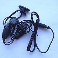 Discovery V5 / V5+ проводная гарнитура HandsFree, наушники, микрофон