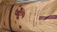 Какао тертое Gerkens Cacao натуральное