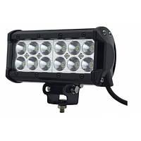 Светодиодная LED балка 36W 2520lm