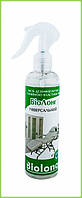 Дезинфицирующее средство с моющими свойствами – универсальный БиоЛонг,  250 мл