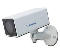 IP камера GV-UBX2301-0F для видеонаблюдения