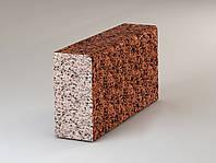 Бордюрный камень Лезники ГП-1, фото 1