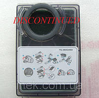 Фильтр HEPA для пылесоса LG ADQ72911804
