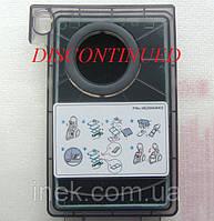 Фильтр HEPA для пылесоса LG ADQ67115104