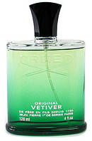 Creed Original Vetiver  30ml  Парфюмированная вода