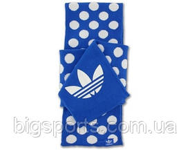 Шарф Adidas Originals (арт. O58917)