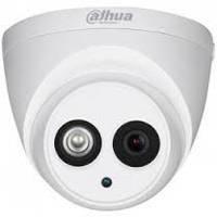 Камера Dahua DH-HAC-HDW1200EMP-A