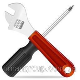Советы по ремонту и обслуживанию снаряжения