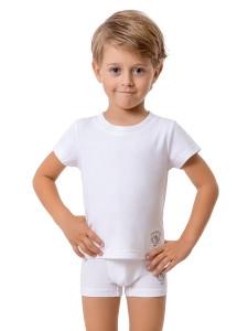 Майки, футболки Оптом