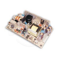 Блок питания PS-45-7.5, AC/DC, открытый, 7.5 В, 5.4 А, 40 Вт, Mean Well