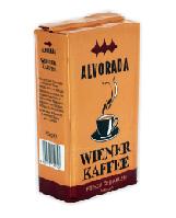 Кофе молотый Alvorada Wiener Kaffee 250г